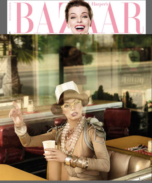 And_i_HarpersBazaar_Singapore_Malaysia_April10_milla_650-1