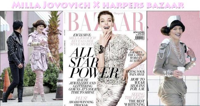 Milla-Jovovich-harpers-bazaar-3-2