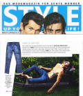 01style-up-ypour-life-FEATURE-HALF-PAGE_650