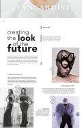 73_VangardistMagazine_Minimalism_Future_Edition-41