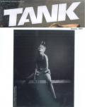 AND_i_Tank_Jan09_650