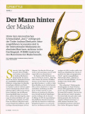 AND_i_in_FORBES_AUSTRIA_02_web