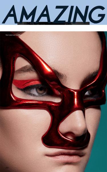 AmazingMagazine_01_650