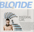 Blonde_Jan2010_650