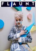 Flaunt-Magazine-Poppy_650