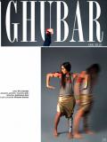GHUBAR_MAI_01_650