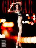 Ghubar_dec09_cover_AND_i