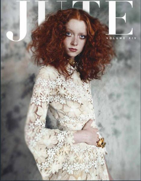 JUTE_vol-XIV_Cover