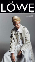 LOEWE_fashion_book_650