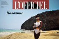 LOFFICIEL_UKRAINE_JUNE12_AND_i-CREDIT_1300_01