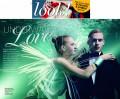 Look_090_099-FashionPuls4_01_1300