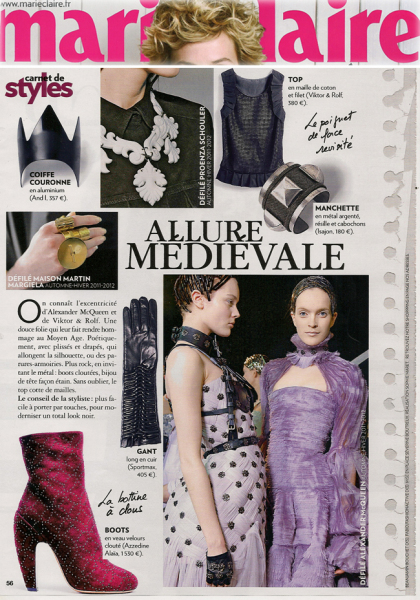 MARIE_CLAIRE_OCT_650