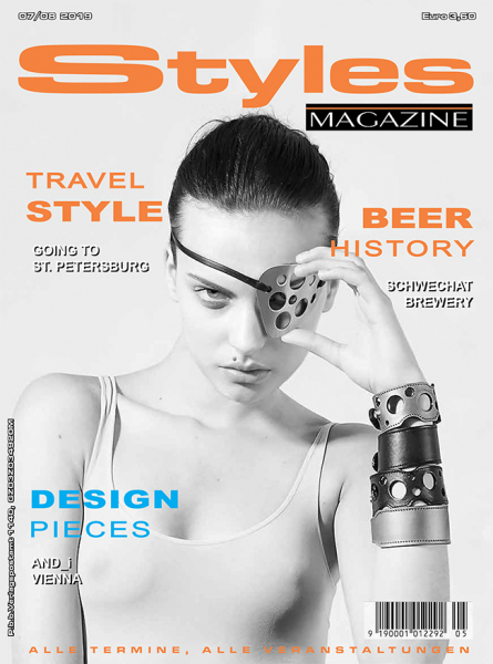 STYLES-7-8-19-cover_650