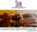 Style_Monte_Carlo.AND_i.Spring-Summer09_1