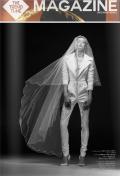 TTT-Magazine_Mai-14_Credit-And_i_01_650