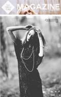 TTT_Magazine_650