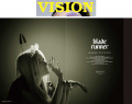 VISION_NOV09_PARUTION-1_ANDI_1300