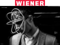 Wiener_05-15_1300