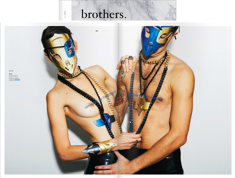 brothers_mag_double-page_1300