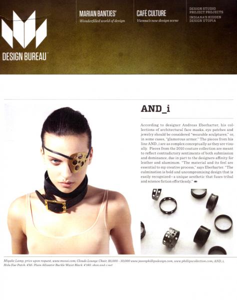 design_buero_mag_650