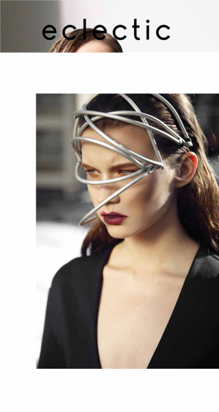 eclectic_issueone_SS14-63_650