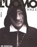 luomo-Vogue_And_I_650