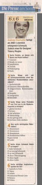 Microsoft Word - presse-sonntag_cover.rtf