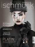 schmuck_mag_650
