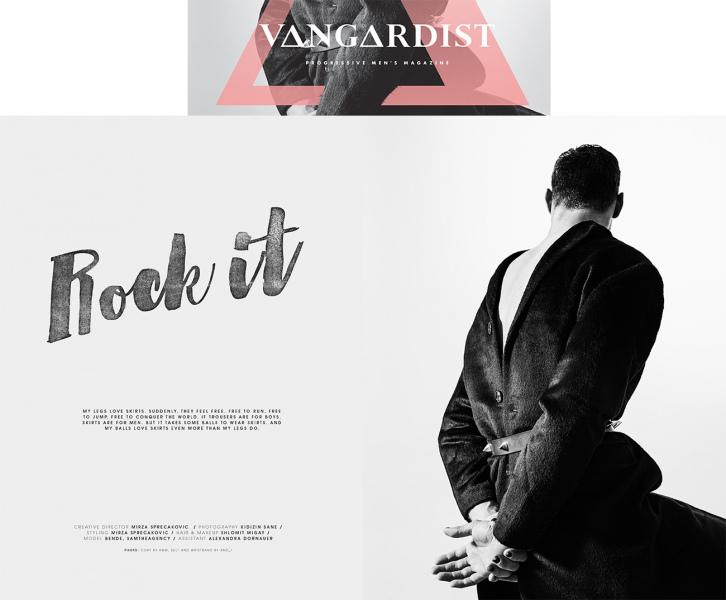 vangardist_mag_1_1300