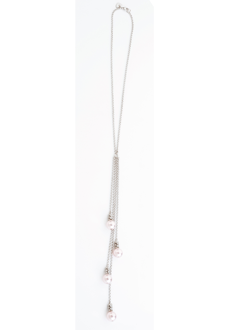 Lovepearl Neck 4