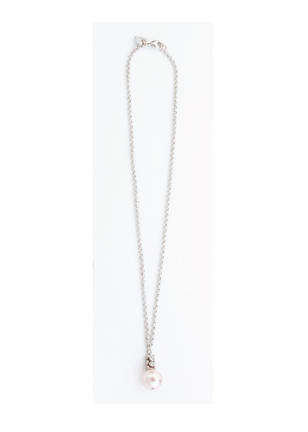 Lovepearl Neck
