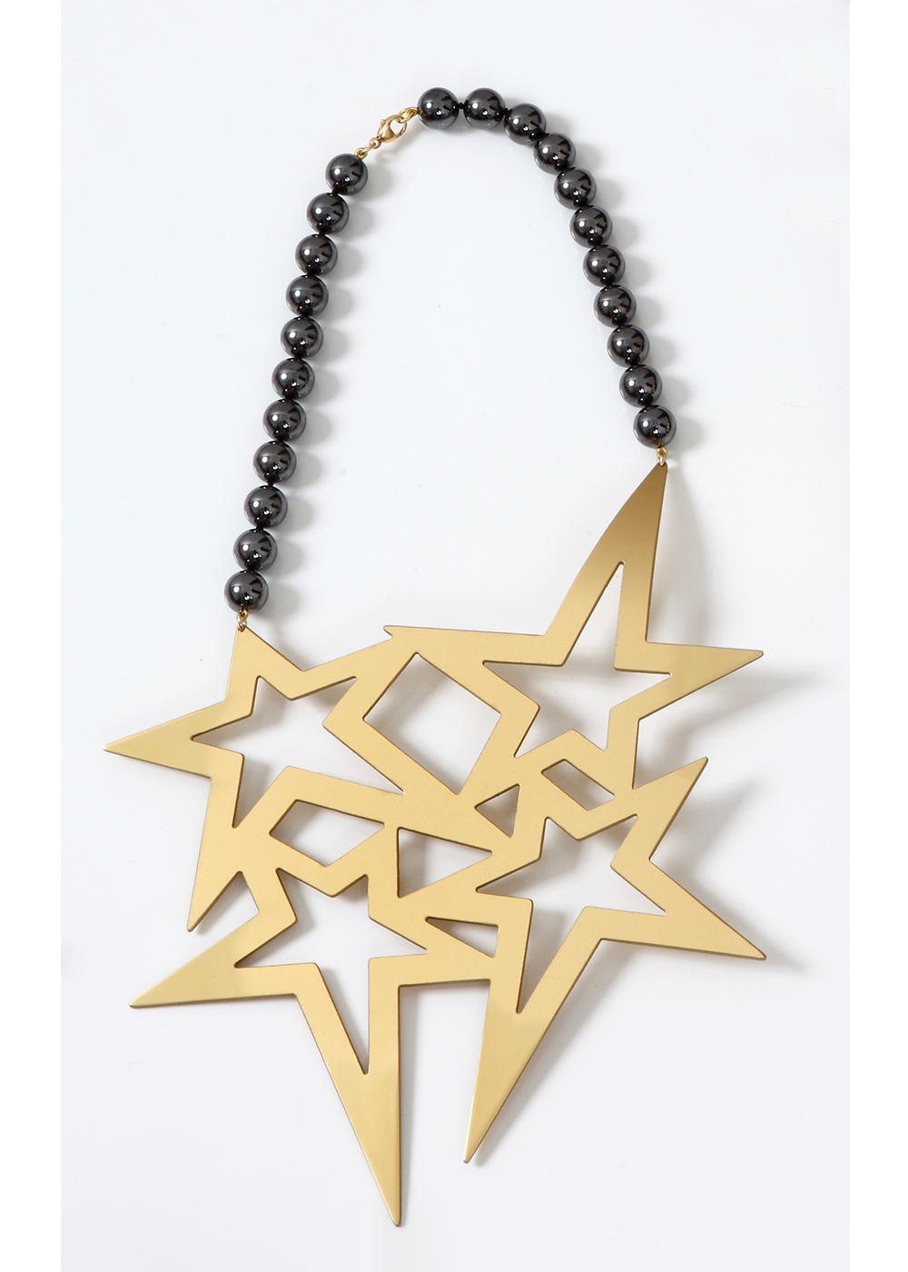 darkstar 4, gold