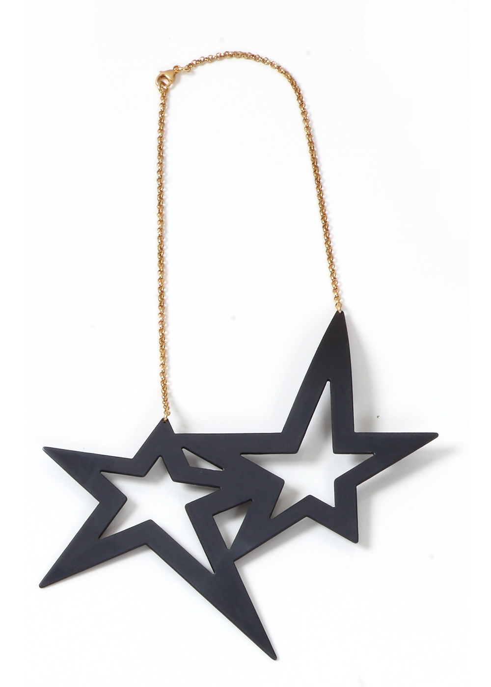 darkstar double stars anthracite
