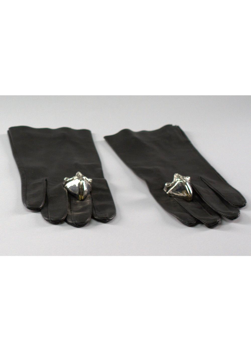 gloves no_3
