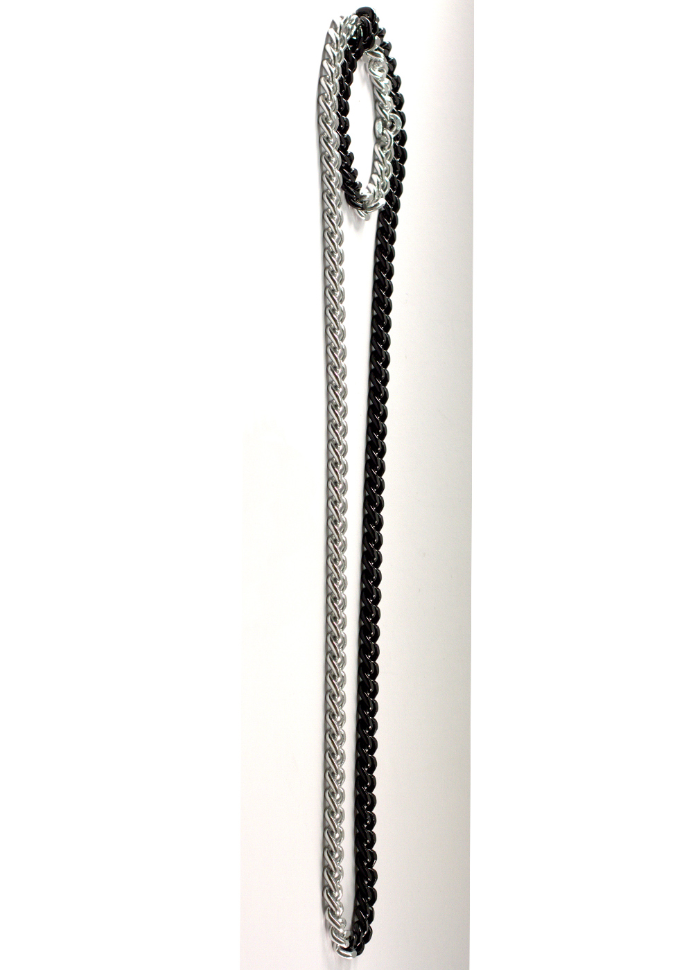 long bold shizo chain