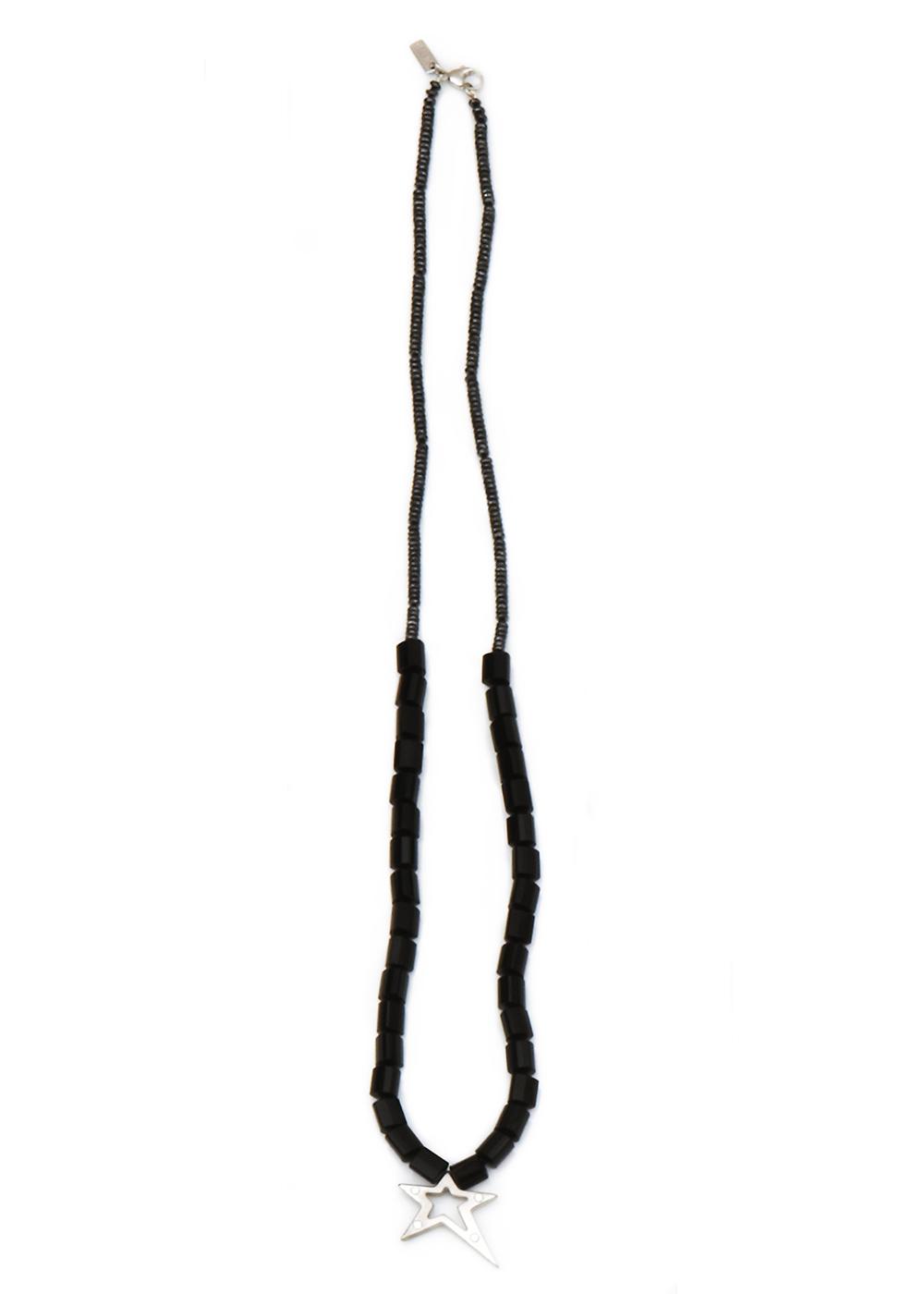 polaris long neck