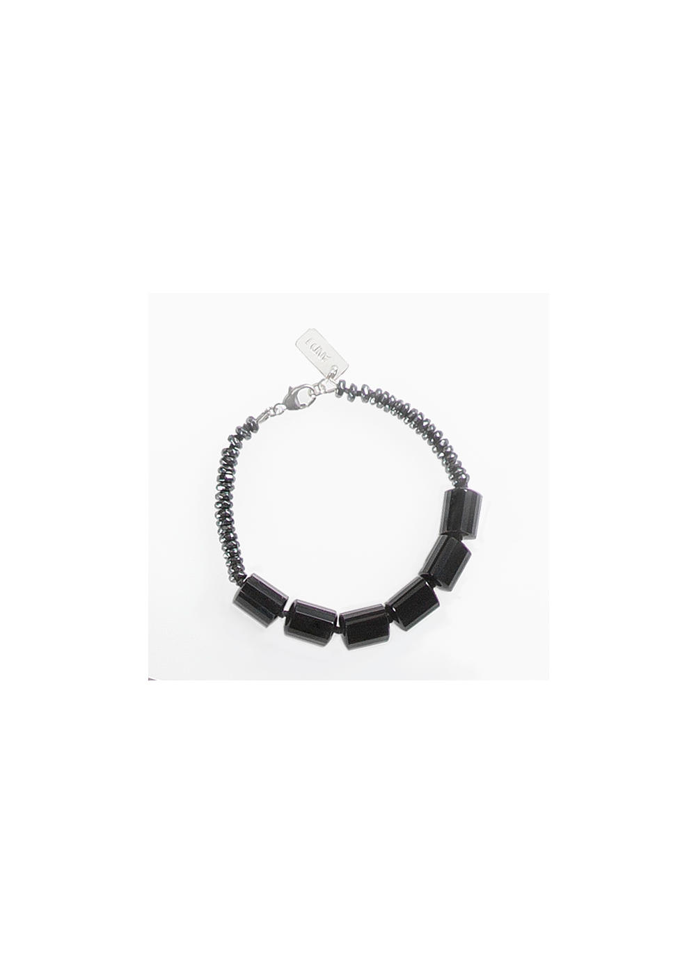 Polaris Long Bracelet