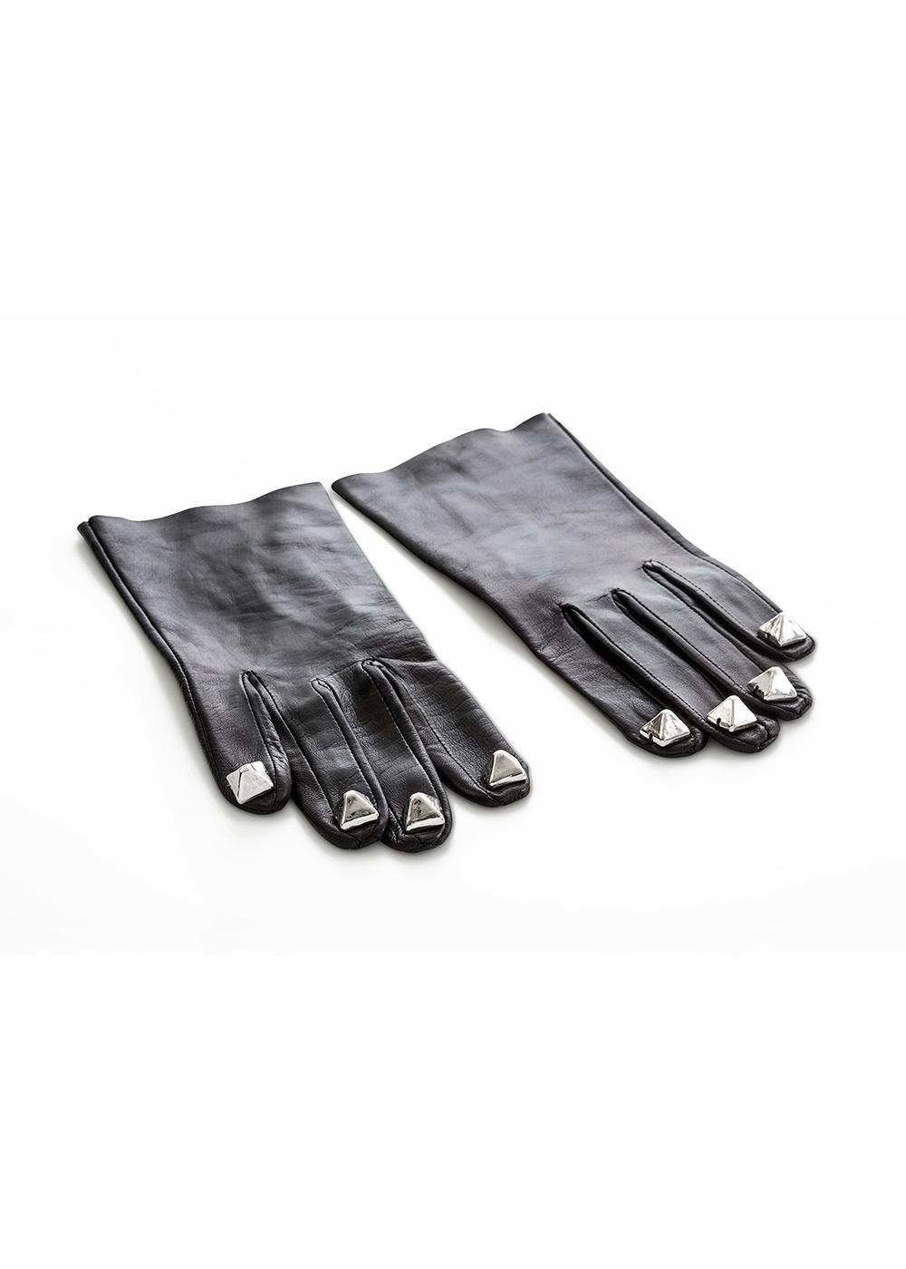 Stud Gloves No.1