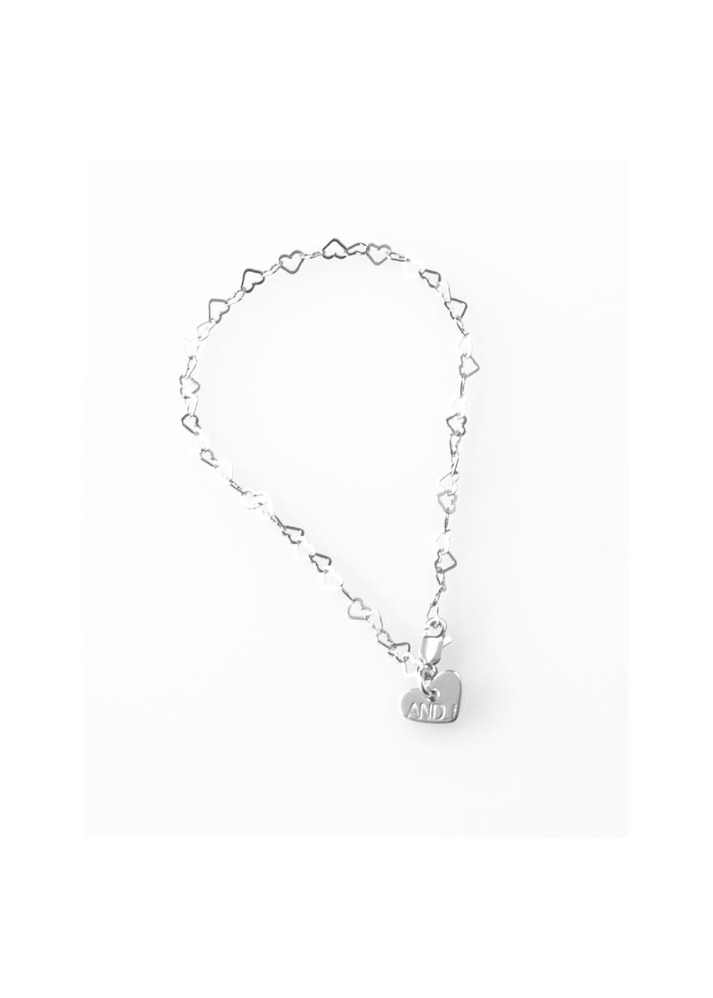 Younglove Bracelet