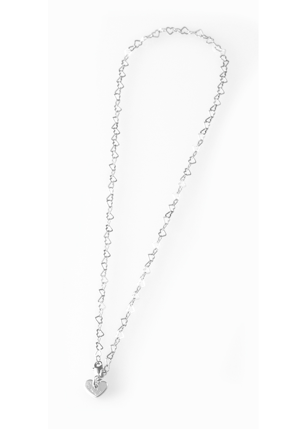 Younglove Small Necklace